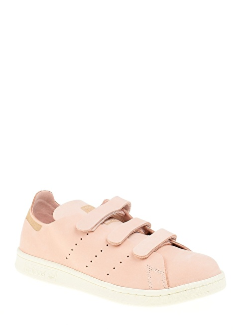 adidas Stan Smith Pembe